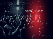 #Nightstories, #bricks, #BerlinNightLife, #DancingInBerlin, #BricksSonst�ndertSichNichts